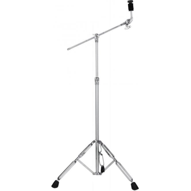 Pearl BC820 Boom Cymbal Stand