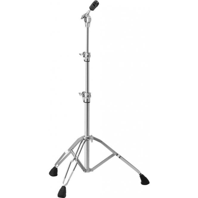 Pearl C1030 Cymbal Stand