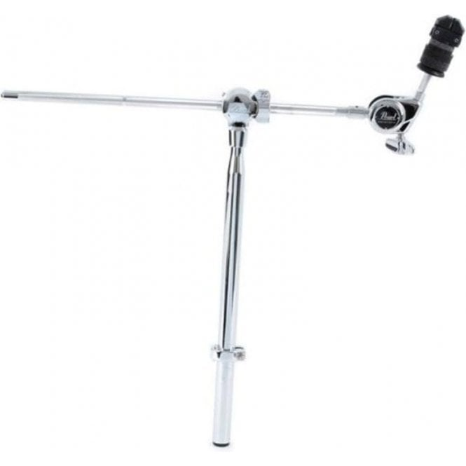 Pearl Drums Pearl CH1030 Cymbal Boom Arm