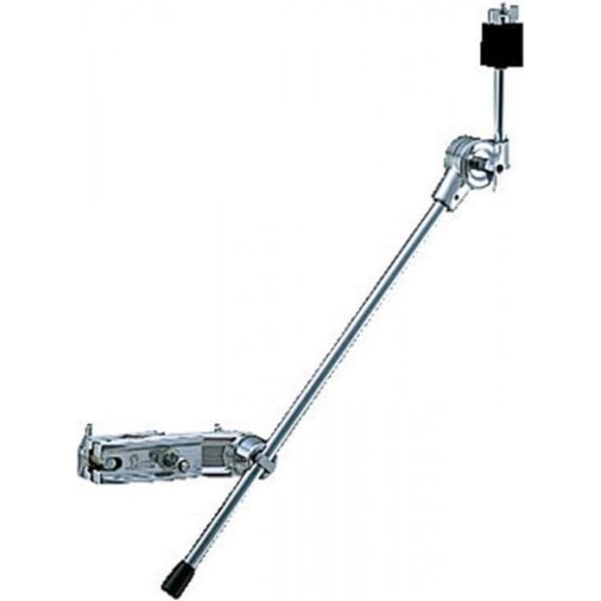 Pearl CH70 Cymbal Boom Arm with Multi Clamp