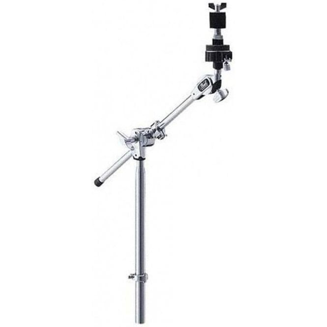 Pearl CLH930 Closed Hi Hat Boom Arm Adaptor