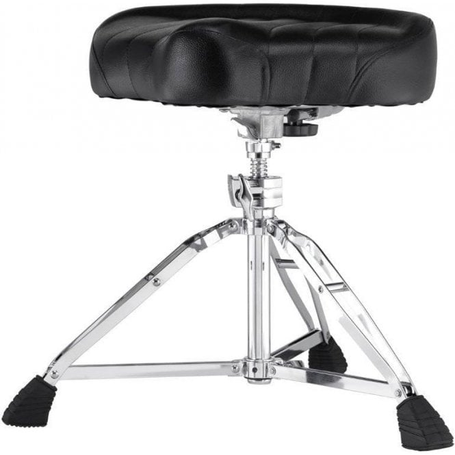Pearl D2500 Roadster Throne
