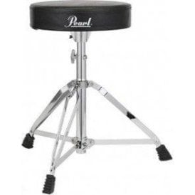 Pearl D50 Drum Stool