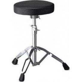 Pearl D790 Drum Stool