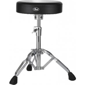 Pearl D930 Drum Stool