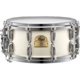 Pearl Dennis Chambers Model Snare Drum
