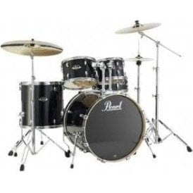 Pearl EXL Export Lacquer Drum Kit - with or without stands