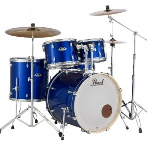 Pearl Export Drum Kit | Buy at Footesmusic