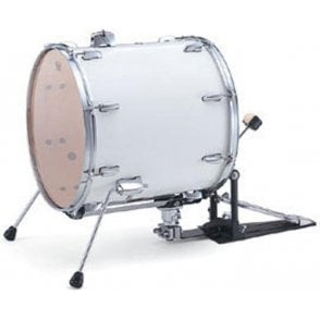 Pearl JG16 Jungle Gig Adaptor