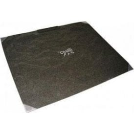 Pearl Kaces Drum Mat