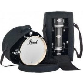 Pearl Midtown Bag Set for Midtown Drum Kit