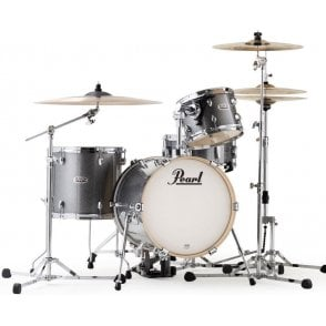 Pearl Midtown Compact Drum Kit | Buy at Footesmusic