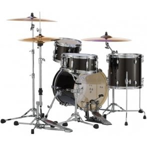 Pearl Midtown Compact Drum Kit