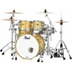 Pearl MRV Masters Maple Reserve Drum Kit