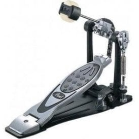 Pearl P2000C Eliminator Chain Drive Pedal