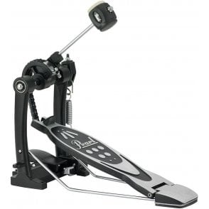 Pearl P530 Bass Drum Pedal