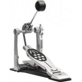 Pearl P920 Powershifter Bass Drum Pedal