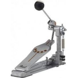 Pearl P930 Demonator Bass Drum Pedal