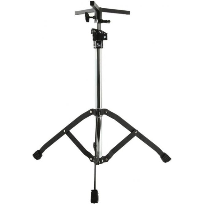 "Pearl PC1100TC Travel Conga Stand for 11"" Quinto"