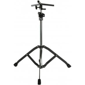"Pearl PC1250TC Travel Conga Stand for 12.5"" Tumba"