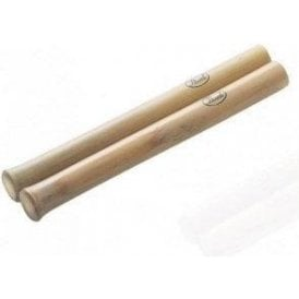 Pearl PCL10 Claves - Bamboo