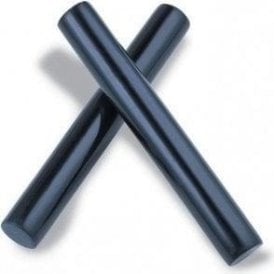 Pearl PCL10 Claves - Fibreglass