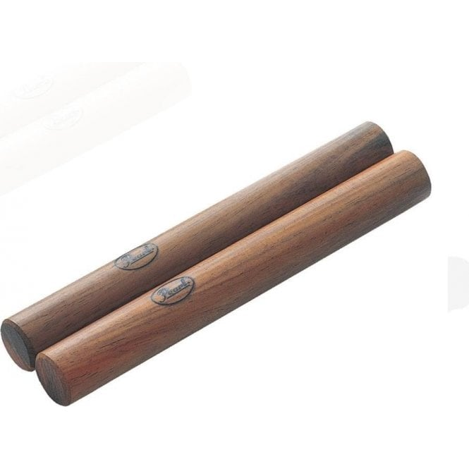 Pearl PCL20FCW Claves - Hardwood