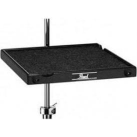 Pearl Percussion Table PTT1212