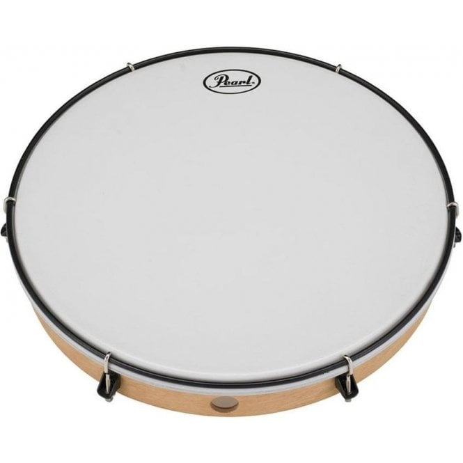 "Pearl Drums Pearl PFR14C 14"" Tunable Frame Drum"