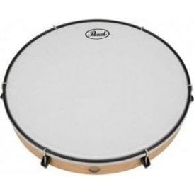 """Pearl PFR14C 14"""" Tunable Frame Drum"""