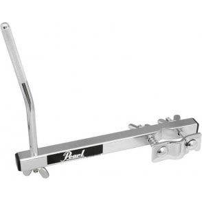 Pearl PPS35 Accessory/Cowbell Arm