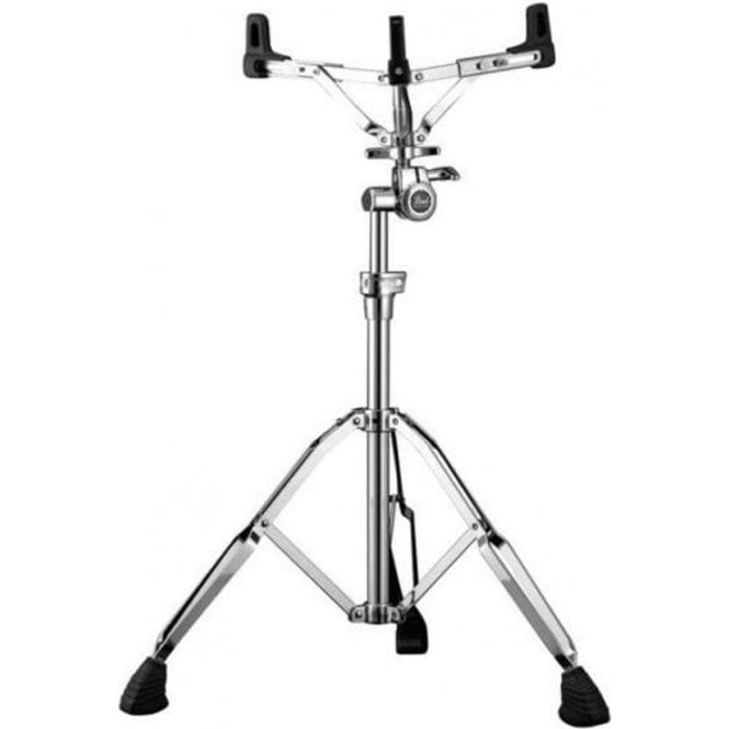 Pearl S1030L Tall Snare Drum Stand