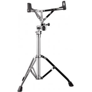 Pearl S1030LS Tall Single Braced Snare Drum Stand