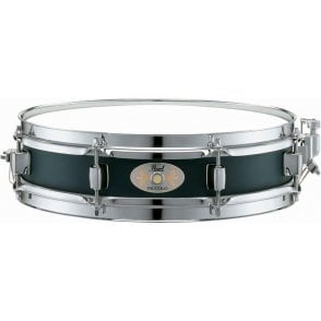 Pearl S1330B 13x3 Steel Shell Piccolo Snare Drum