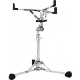 Pearl S150S Flat Based Snare Drum Stand