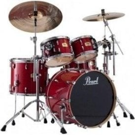 Pearl SSC Session Studio Classic Drum Kit