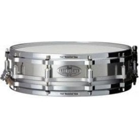 Pearl Task Specific 14x3.5 Free Floating Stainless Steel Snare Drum