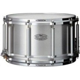 Pearl Task Specific 14x8 Free Floating Aluminium Snare Drum