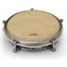 "Pearl Travel Conga 11.75"" Conga PTC1175N510 