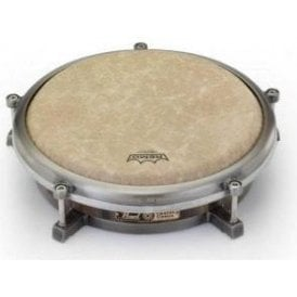 "Pearl Travel Conga 11"" Quinto PTC1100N510 