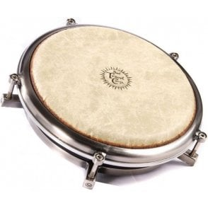 "Pearl Travel Conga 12.5"" Tumba PTC1250 