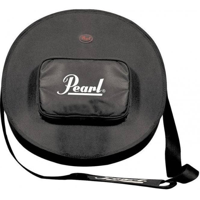 Pearl Travel Conga Bag - All sizes