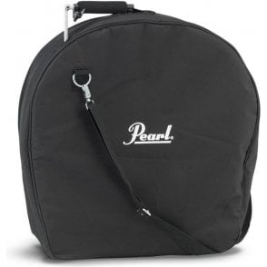 Pearl Traveler Bag for Compact Traveler Drum Kit