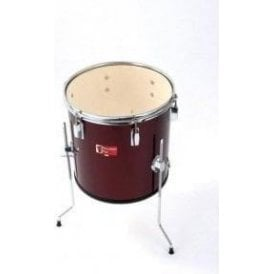 "Percussion Plus 12 x 14"" Timp Tom"