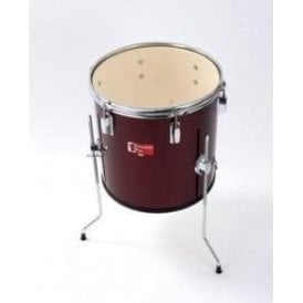 "Percussion Plus 14 x 14"" Timp Tom"