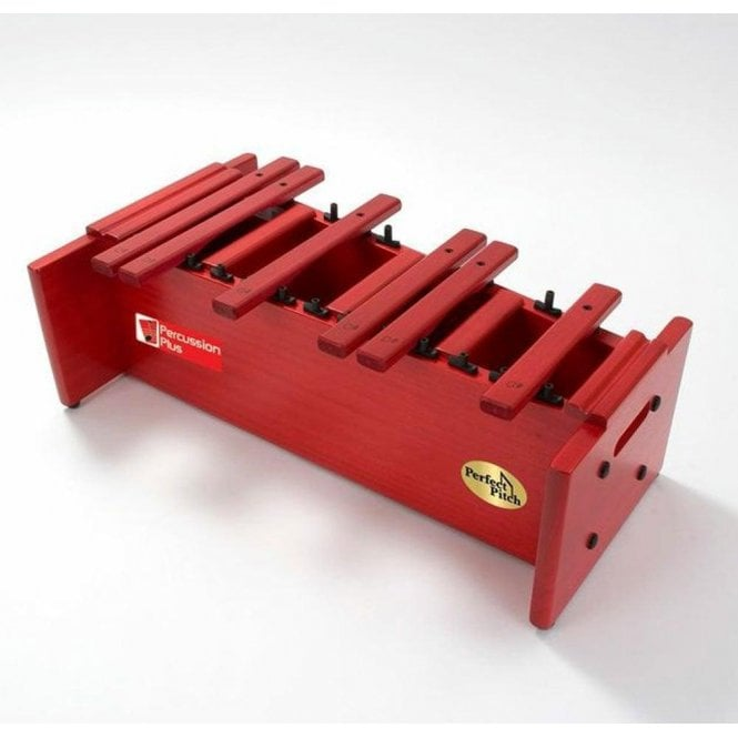 Percussion Plus Alto Chromatic Xylophone