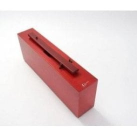 Percussion Plus Bass Chime Bars