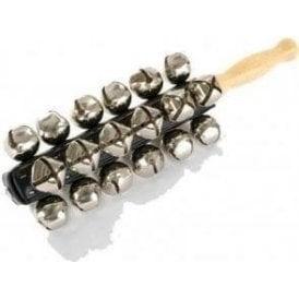 Percussion Plus Handbells (24)