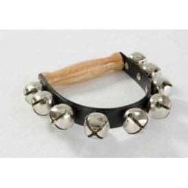 Percussion Plus Handbells (9)