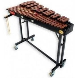 PP092 Xylophone - Synthetic 3.5 Octave